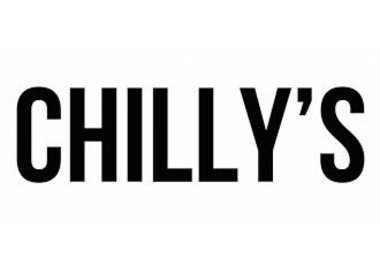 Chilly Bottle's