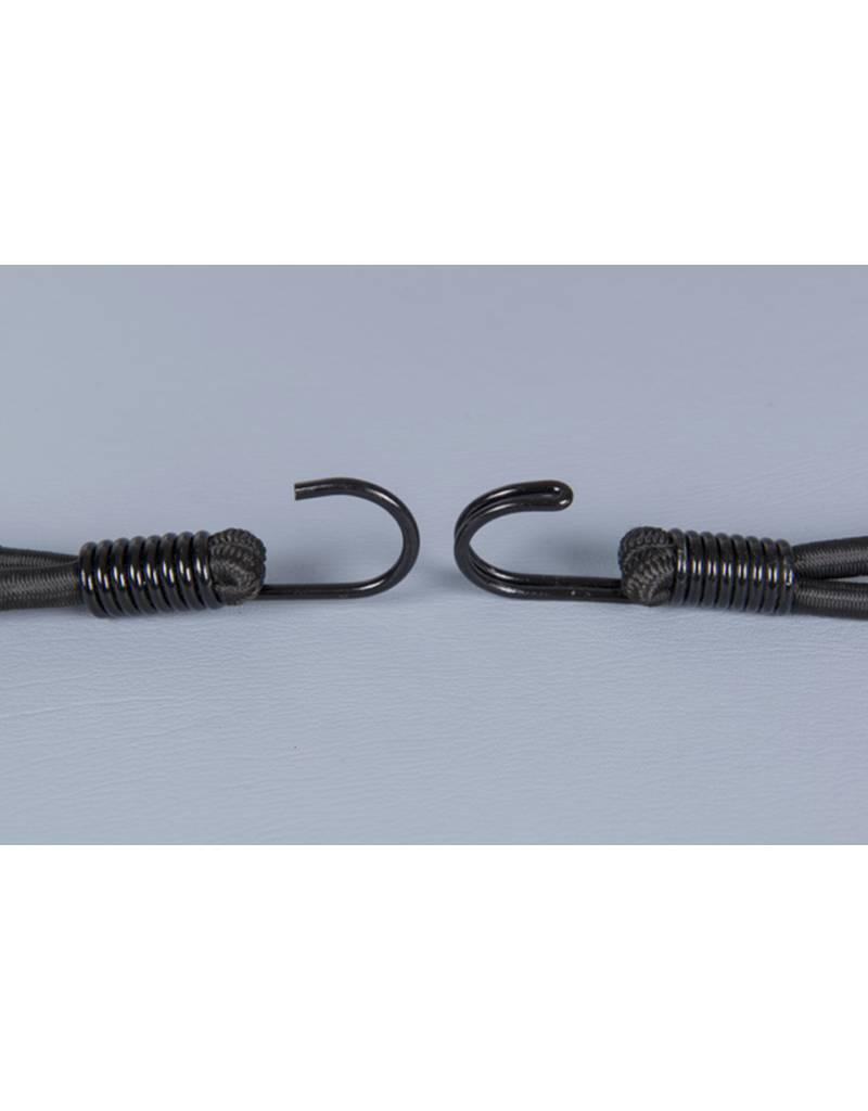 Spinhaak Special Hook 6 en 8 mm