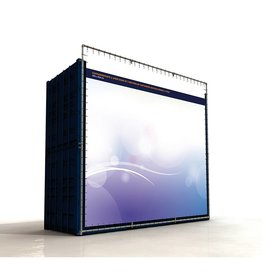 CONTAINERFRAME CF005
