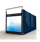 CONTAINERFRAME CF006