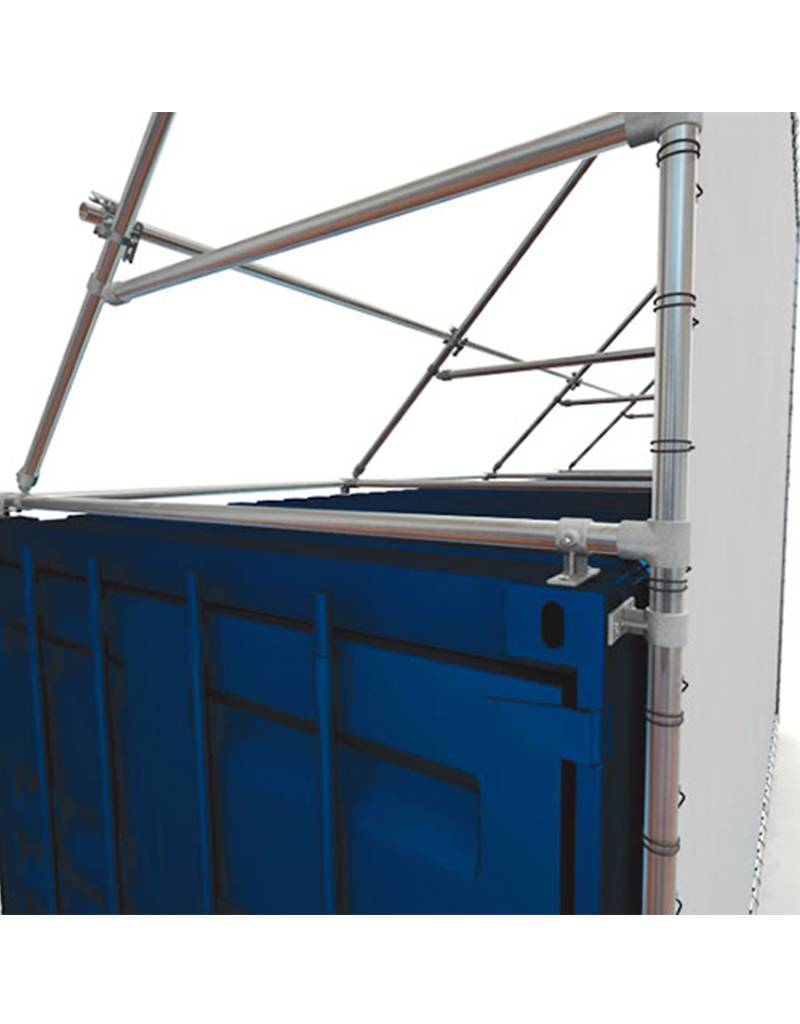 CONTAINERFRAME CF003