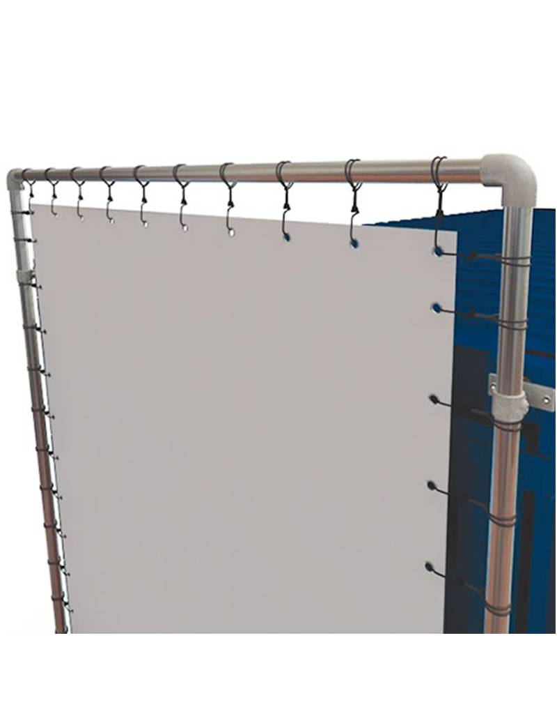 CONTAINERFRAME CF007
