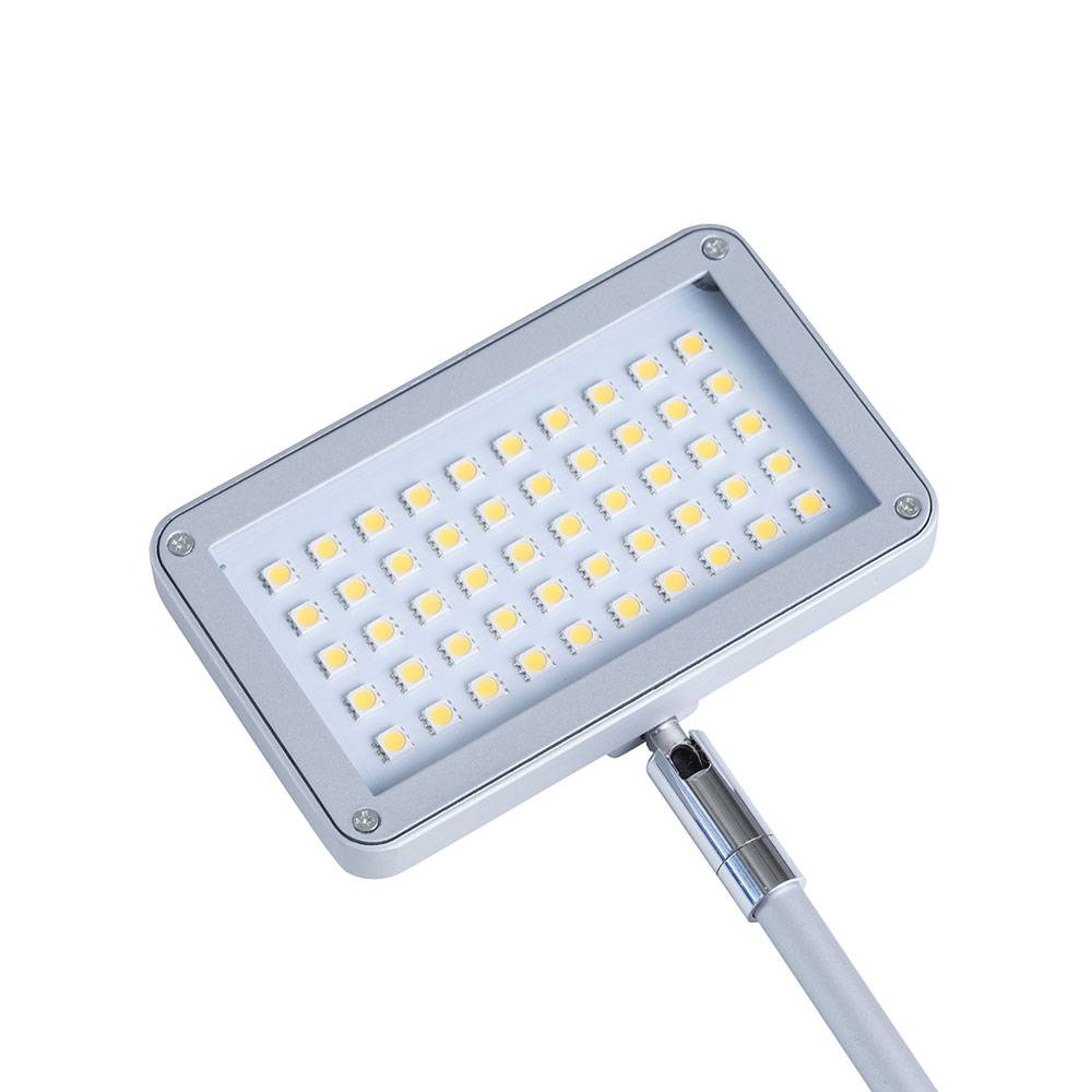 LED BEURSLAMP