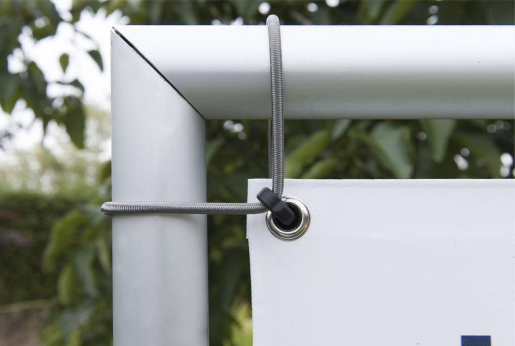 TORNADOFIX 6 mm