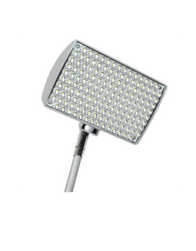 Huren LED lampen