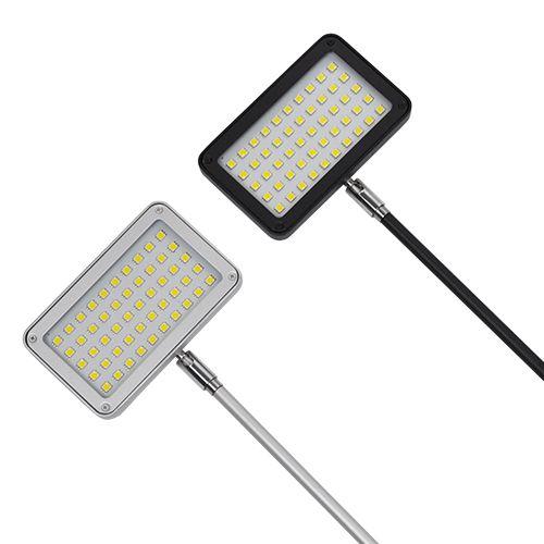 LED BEURSLAMP - Zipp It