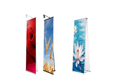 L-BANNERS