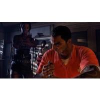 Dead Island Definitive Edition - Xbox One