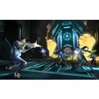 Agents of MayhemDay One Edition - Playstation 4