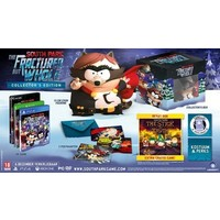South Park: Fractured But Whole Collector's Edition - Xbox One