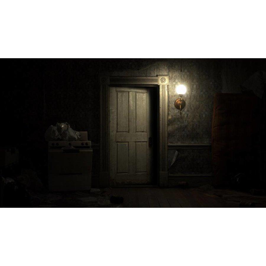 Resident Evil 7: Biohazard - PC