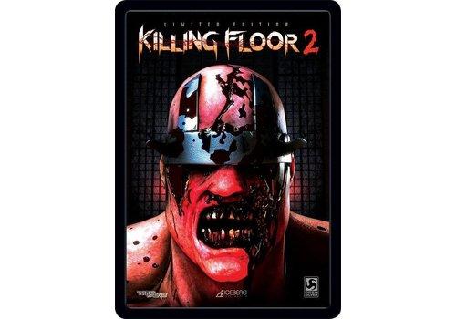 Killing Floor 2 Deluxe Edition - PC