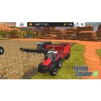 Farming Simulator 18 - Nintendo 3DS