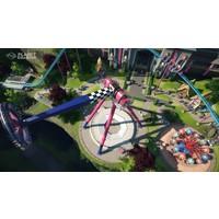 Planet Coaster - PC