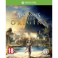 Assassin's Creed: Origins - Xbox One