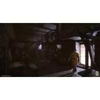 Kingdom Come Deliverance - Playstation 4