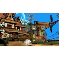 Okami HD - Playstation 4