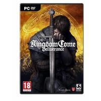 Kingdom Come - Deliverance - PC
