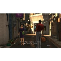 Yakuza 6 The Song of Life Day One Edition - Playstation 4