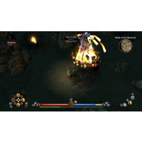 Titan Quest - Playstation 4