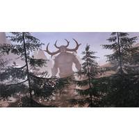 Conan Exiles Day One Edition - PC