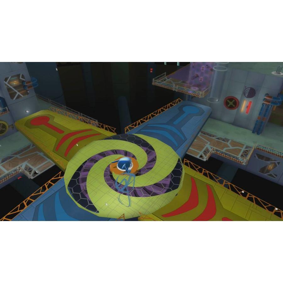 De Blob 2 - Playstation 4