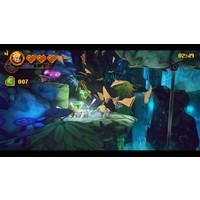 Rad Rodgers - Playstation 4