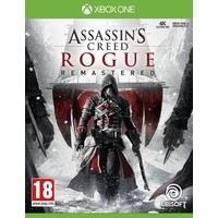 Assassin's Creed: Rogue - Remastered - Xbox One