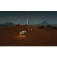 Surviving Mars - PC
