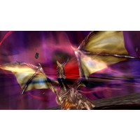 Shining Resonance REFRAIN - Xbox One