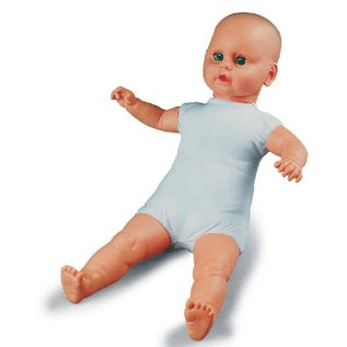 Baby flexibel H55 cm