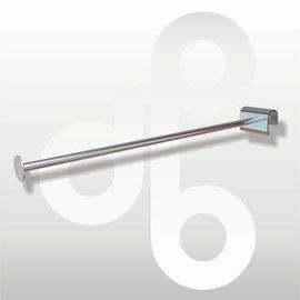 Pen voor draagbalk 40 cm