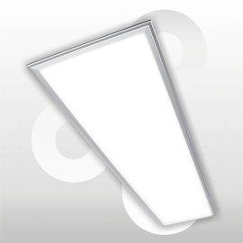 LED-PANEL 40W 30x120