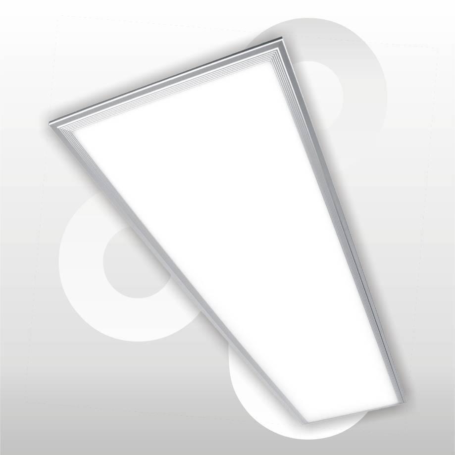 led panel 40w 30x120 boelstra. Black Bedroom Furniture Sets. Home Design Ideas