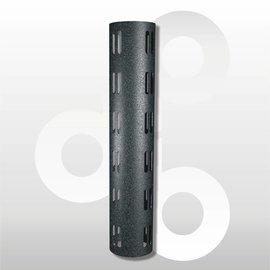 Wandstaander HGR 60 mm H225 cm