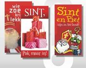 Sinterklaas Posters