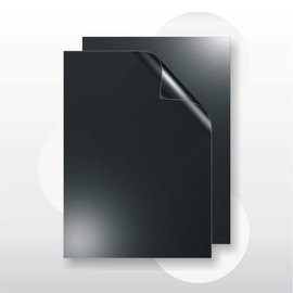 Krijtfolie A-2 420 x 594 mm