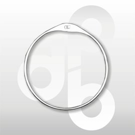 Riemring 120 mm diameter