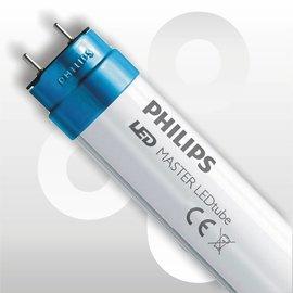 Master LED-Tube 120cm 840 18W