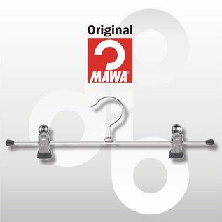 MAWA K40D Knijphanger 40 cm met antislip