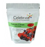 Celebrate Calci-Chew Berry