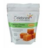 Celebrate Calciumcitraat softchew