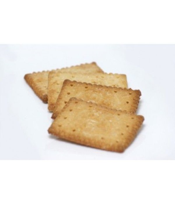 Biscuits petit Beurre