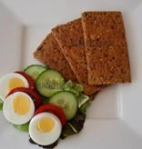 Biologische Superfood Cracker
