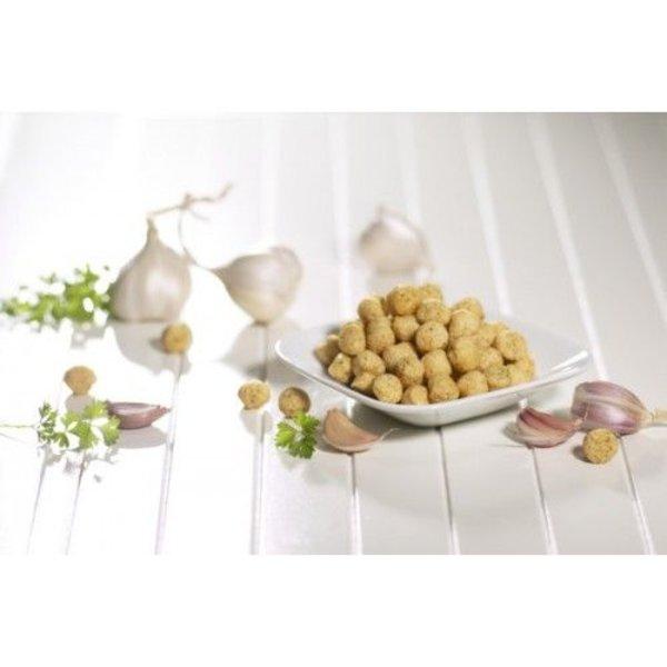 Snack Knoflook-Peterselie