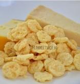 Kaas-crackertjes