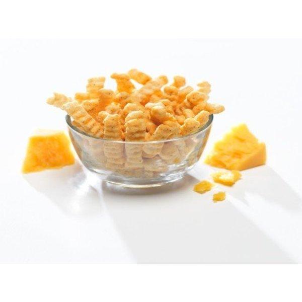 Chips cheddar-sourcream
