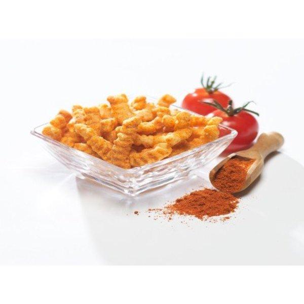 TIP! Zipper Chips BBQ