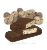 Crunchy Cookie Bar