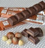 Chocolade Praline 7